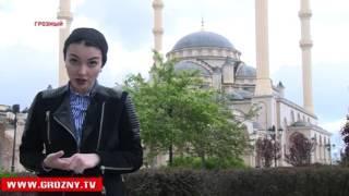 Ахмат–Хаджи Кадыров ушел непобежденным