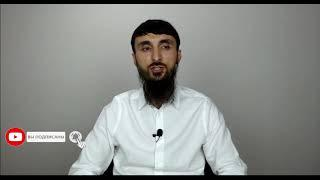 Рамзан про евреев. Тумсо о двойных стандартах Кадырова.