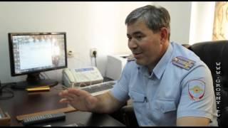 Оглянувшись. Воспоминания ко дню рождения А.Кадырова