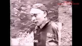 5 августа 1996 года Амир Загаев был расстрелян по приказу Шамиля Басаева