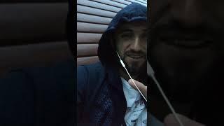 Ответ  Дагестанца на вопросы Рамзана Кадырова про Имама Шамиля