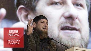 Слуга или хозяин? Сравните заявления Рамзана Кадырова на русском и на чеченском