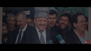 Тимир Булат - Ахмат Хаджи (премьера клипа 2019)
