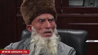 Фонд Кадырова помог тяжелобольным жителям Чечни
