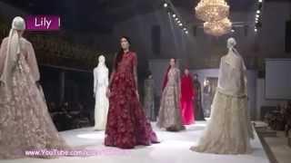 Рамзан Кадыров в восторге! Новая Модная Коллекция Медни Кадыровой!