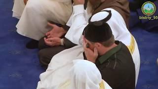 """Открытие мечети """"Гордость Мусульман""""  23 08 2019"""