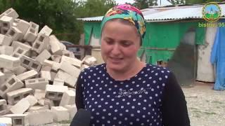 Помощь семьям обратившимся в прямой эфир к Турпал-Али Ибрагимову 20 06 2019