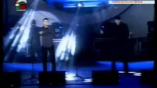 Rappers Unit - Грозный - центр мира (Live)