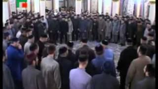 Мечеть Ахмат-Хаджи Кадырова.mpg
