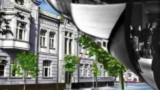 Городу Грозный Посвящается!!!