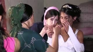 Белгород цыганская свадьба Берёза СунгурЧАСТЬ 1ЦЫГАНСКИЕ СВАДЬБЫ танцы видеосъемка
