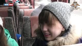 Счастливые каникулы: в каких городах России детям из Донецка понравилось больше всего?