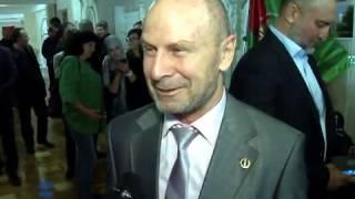День чеченской культуры