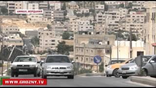 Акция фонда Кадырова «Ифтар» активно действует на Ближнем Востоке