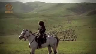 """Рамзан Кадыров - """"Игра престолов"""" - альтернативная версия"""