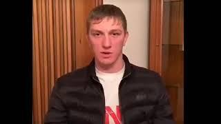 Рамзан Кадыров нашел работу для парня, бросившего банку в пассажиров в метро