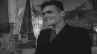 Город Грозный, 1953 год