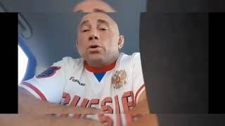 Дагестанец вызывает на бой Кадырова, Рамзан выйдет 1 на 1 или даст заднюю? [Нетипичная Махачкала]