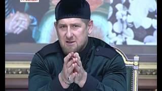 В 2013 году в Чеченской Республике создано свыше 30 тысяч рабочих мест