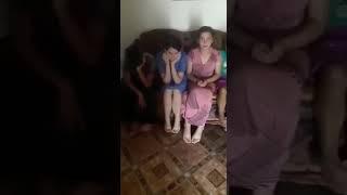 Помоги нам Рамзан Кадыров