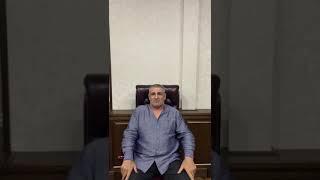 Обращение на обращение к Кадырову