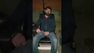 Кадырову Рамзан Хаджи