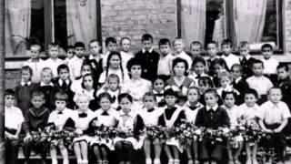 """ШКОЛЫ г.ГРОЗНОГО"" шк.№38.avi"