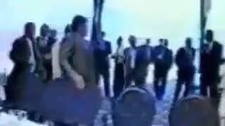 Ахмат хаджи муфти Чечни герой России