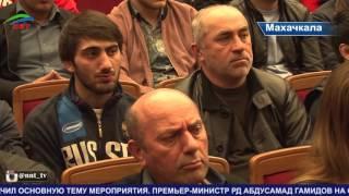 Инцидент в Калмыкии вызвал широкий резонанс