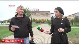 Фонд Кадырова оказал финансовую помощь двум тяжелобольным жителям Чечни