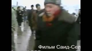 АХМАТ-ХАДЖИ КАДЫРОВ СТОЯЛ У ИСТОКОВ НАЧАЛА СТАНОВЛЕНИЯ ЧЕЧЕНСКОГО ОБЩЕСТВА В РОССИИ И ВО ВСЕМ МИРЕ !