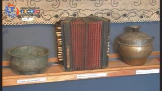 Музею Хасавюрта более 20 лет