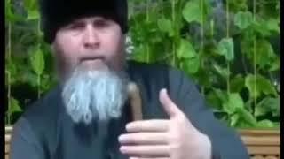 Кадырова вызывают на бой один-на-один