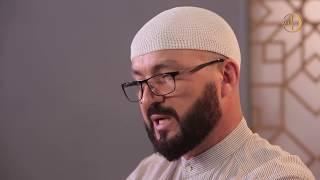 Ислам и жизнь. Суть веры в Аллаха