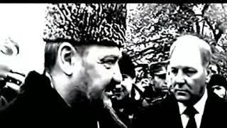 """Стихотворение """"Герой"""" посвященное Великому Ахмат-Хаджи Кадырову! Дала г1азот къобал дойла!"""