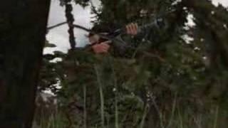 ArmA Chechnya War Mod trailer by MODUL