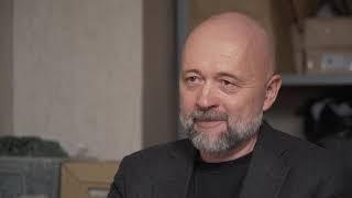 Век археологии: фильм к 100-летнему юбилею российской академической археологии