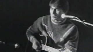 """Песня """"Волки"""" (акустика, Грозный, 1995 г.)"""