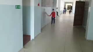 7 школа г.Грозного, 16 декабря 2017