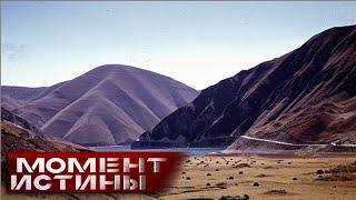 «Оазис благополучия»: Чеченская республика во времена СССР
