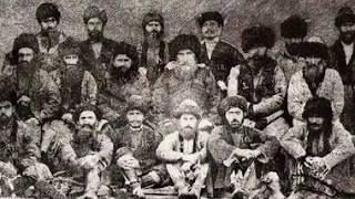 Чеченские герои погибшие на пути Аллах1а ! Да воздаст им Аллах1 в высшей степени Рая Джанна-Фирдаус