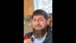 Параграф 0.5 (Выпуск-1): 7 ответов на 7 вопросов Рамзана Кадырова по истории Дагестана.