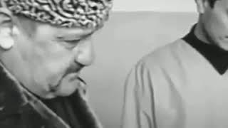 Ахмат-Хаджи Кадыров мудрые слова