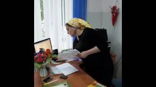 МБОУ СОШ#7 г.Грозный