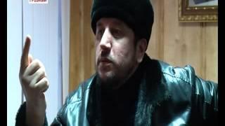 Борьба с экстремизмом в Чеченской Республике продолжается