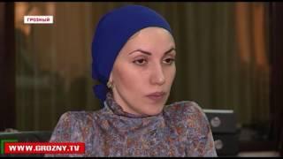 РОФ имени Ахмата-Хаджи Кадырова оказал финансовую помощь 17 тяжелобольным жителям республики