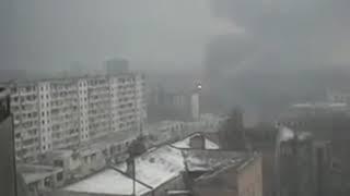 """Рассказ как я вижу  """"Путь Ахмата-Хаджи Кадырова """" Дала г1азот къобул дойла цуьна"""
