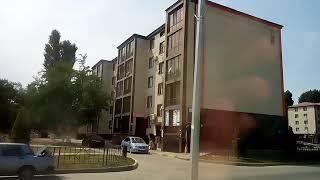 Город ГРОЗНЫЙ, Микрорайон