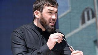 Кадыров срочно отправил Даудова на подавление конфликта в Давыденко