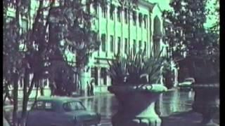 Иосиф Кобзон Песня о Грозном